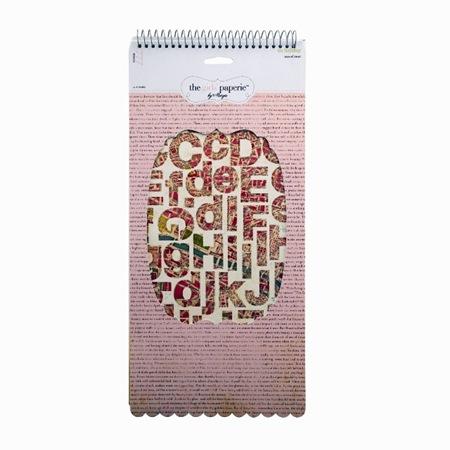 GP65035_GP_sticker pad_in pkg copy (640x640)