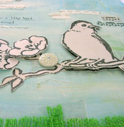 Bird-cu1
