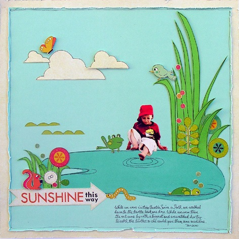 Sunshine-this-Way