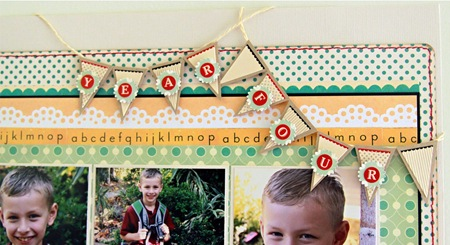 trends bunting 02