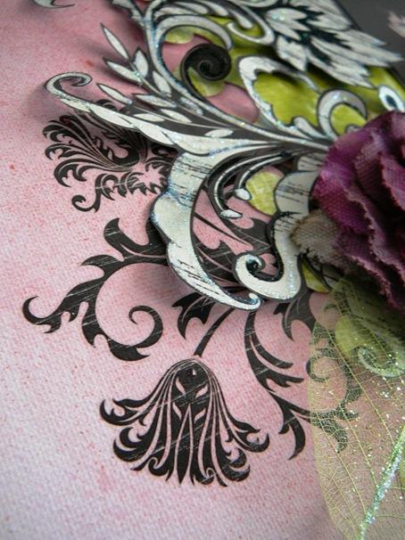 wi pink paislee op3