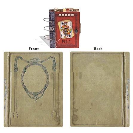 10095-bookcover-ruban