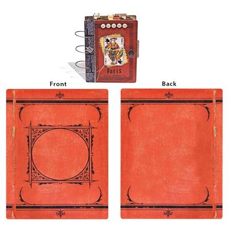 10097bookcover-artnouveau