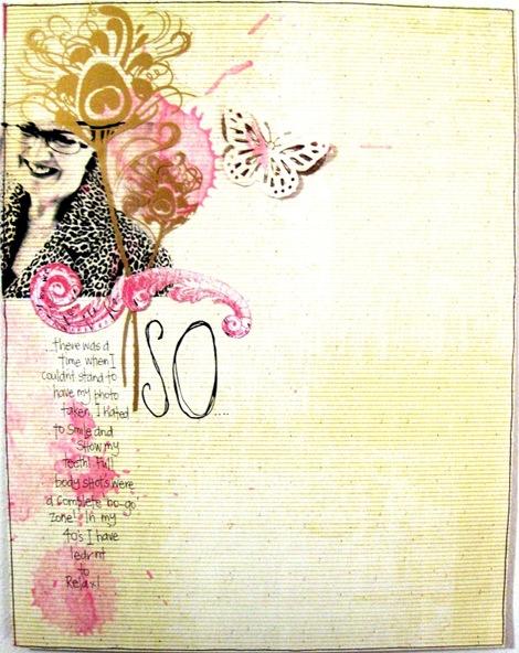journal ln04