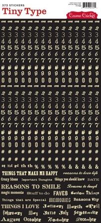tt769_black_numbers_lg