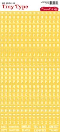 tt772_yellow_letters_lg
