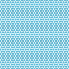 CE1511-Blue-Dots-Transparencies