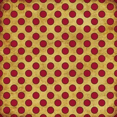 NL1803-Red-Dots-A