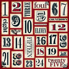 NL1807-Countdown-A
