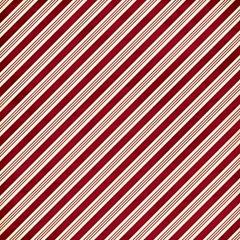NL1809-Stripes-A