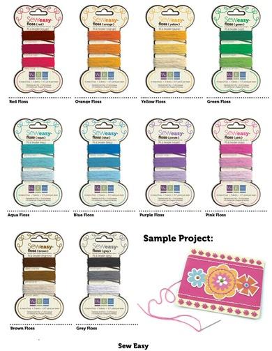 sew easy-3