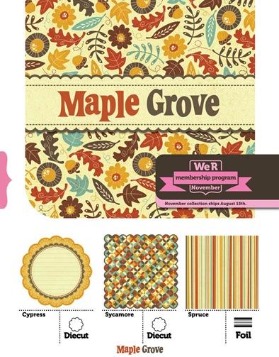 maple grove-1
