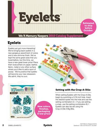 eyelets-1