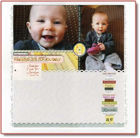 Technique-Tuesday-Ali-I-Love-You-Layout-Large