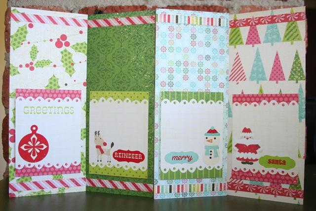 cards cm02