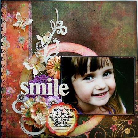 prima-Smile-Fairy-Flora-Nic-H