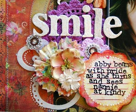 prima-Smile-Fairy-Flora-Nic-H-cu
