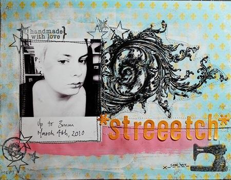 side91-streeetch