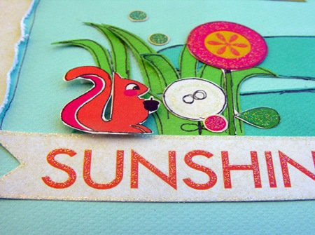 Sunshine-this-Way-CU1