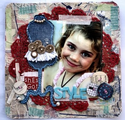 shes got style 014