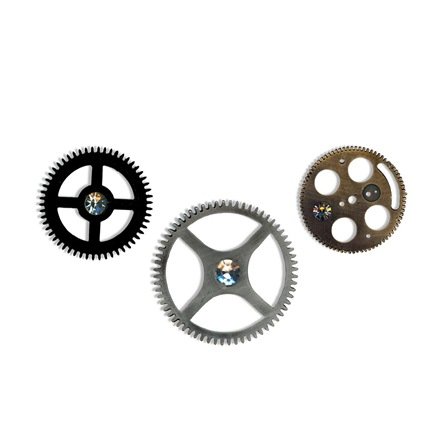 12589-hardware-gears-gems