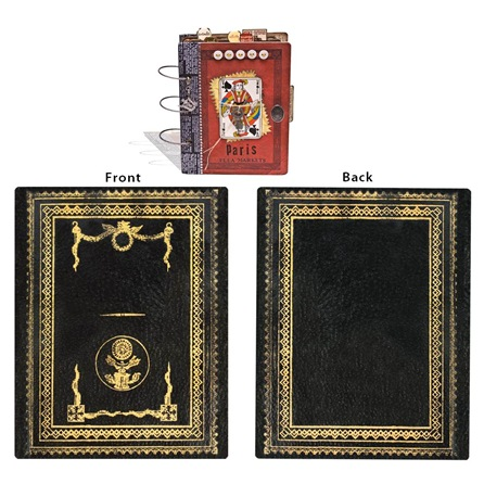 10093bookcover-elizabeth(2)