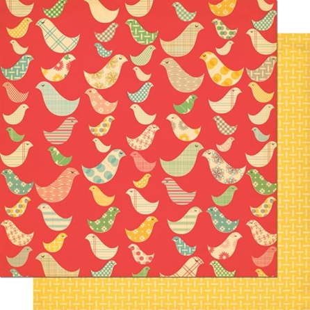 tog_csp737_birds_of_a_feather_lg