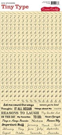 tt768_butter_numbers_lg