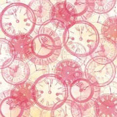 FR1605-Clocks-A