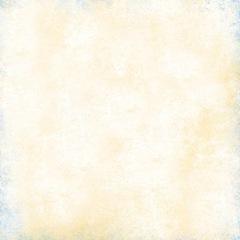FR1607-Words-B