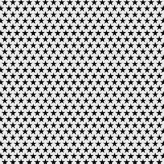 FR1612-Black-Stars-Transparencies