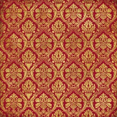 NL1801-Red-Damask-A