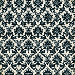 NL1804-Black-Damask-A