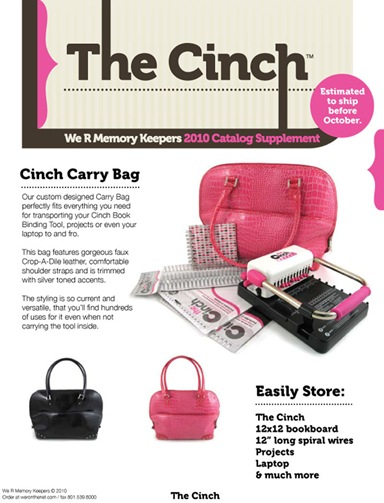 cinch-1