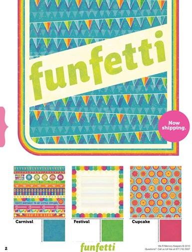 funfetti-1