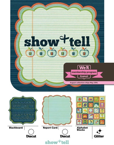 show tell-1