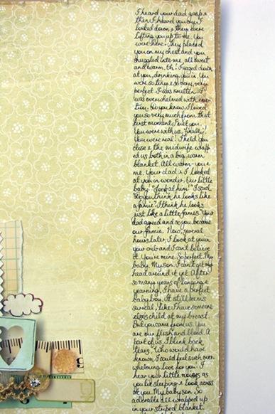 journal kl02