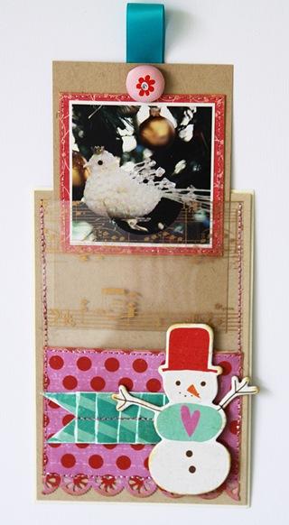 cards st04