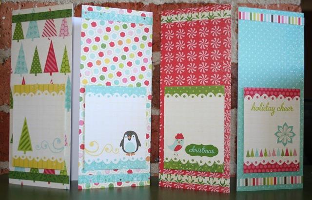 cards cm01