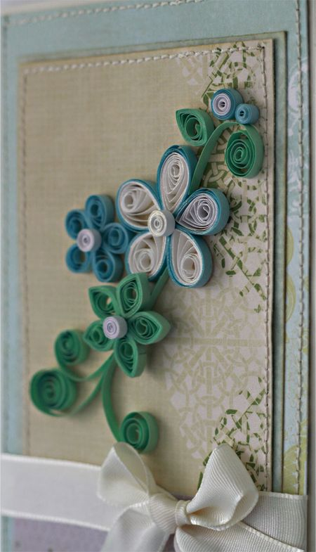 Quilling-Card-3a
