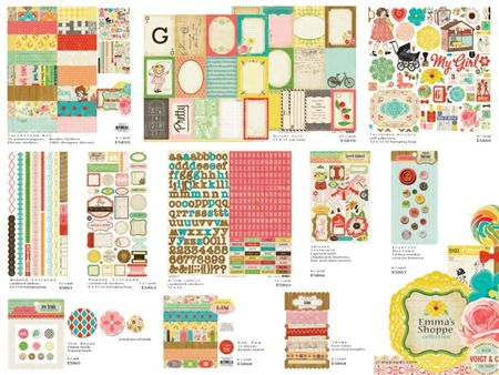 CratePaperSpring2011Catalog.indd