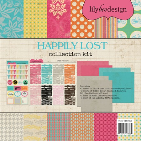 Happily Lost Collection Kit Front 500