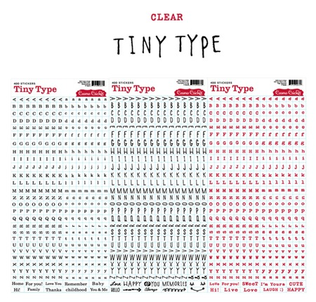 cc-tiny_type_preview-(2)-1