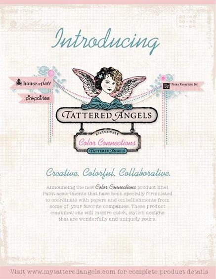 JanWinter2011Catalog_CS4.indd