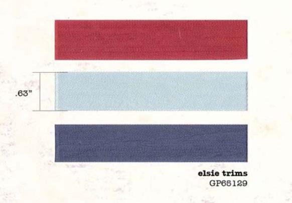 tgp41