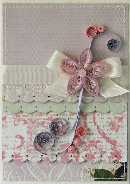 Quilling-Card-1