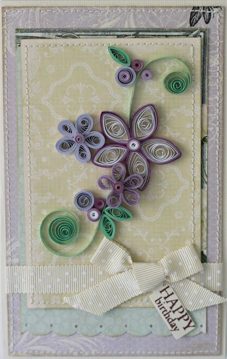Quilling-Card-2
