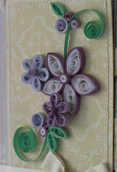 Quilling-Card-2a
