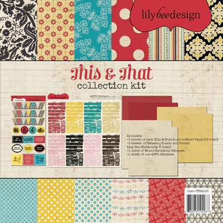 This & That Collection Kit Front 500