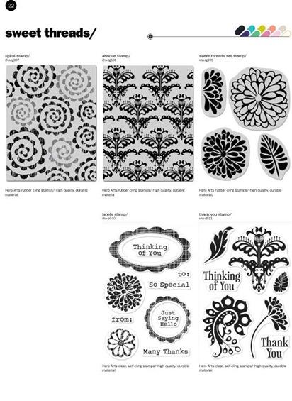 2011_Q1_Catalog.indb